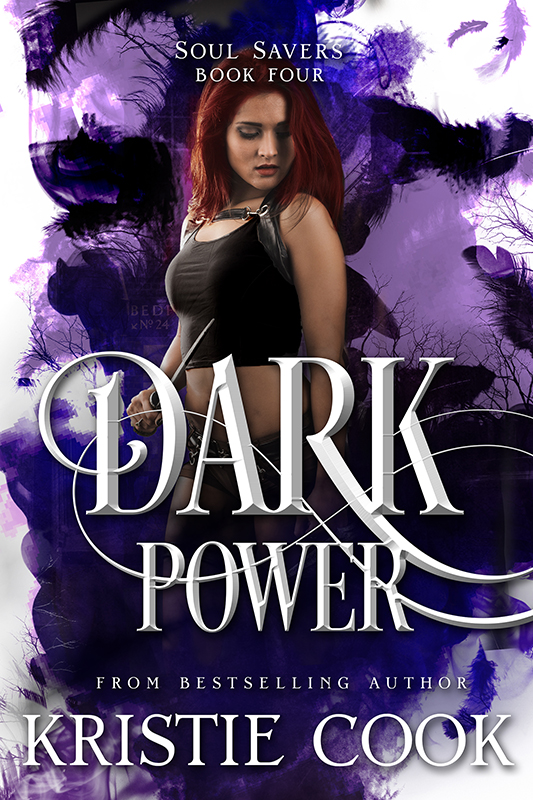 DarkPower-ebooksm