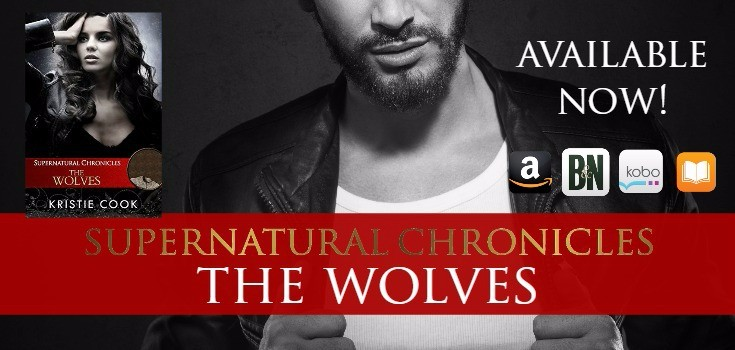 The Wolves Web Banner (available)