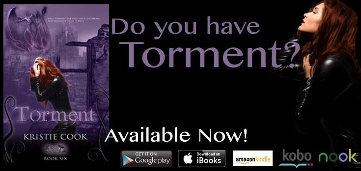 Tormentnow