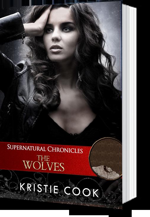 Wolves-3d-lores