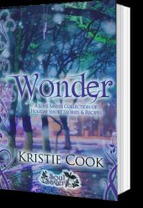 Wonder-3d-book