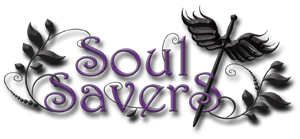 soul-savers-logo-trans