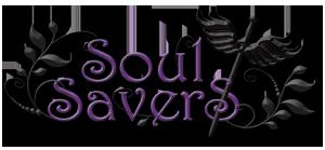 soul-savers-logo-trans