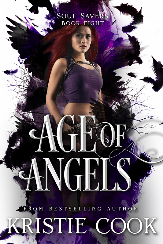Age of Angels-ebooksm