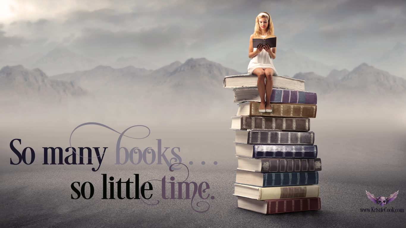 Books Wallpaper free wallpaper for you! | author kristie cook official website